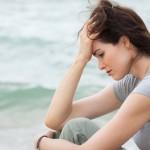 Профилактика послеродовой депрессии