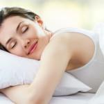 Дефицит сна