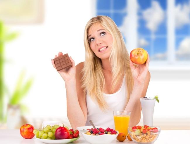 снизить холестерин