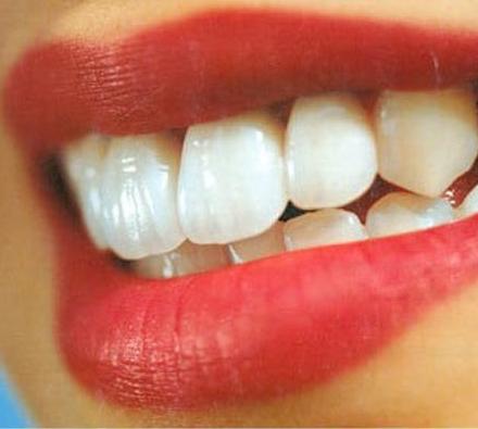 Фото зубов | зубы фотографии
