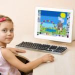 Формирование самооценки у ребенка