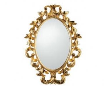 Зеркало во сне