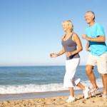 Как оставаться здоровым?