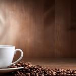 Как отличить настоящий кофе от подделки