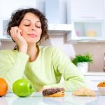 соки холестерине при повышенном