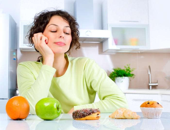 как понизить уровень холестерина в крови препараты