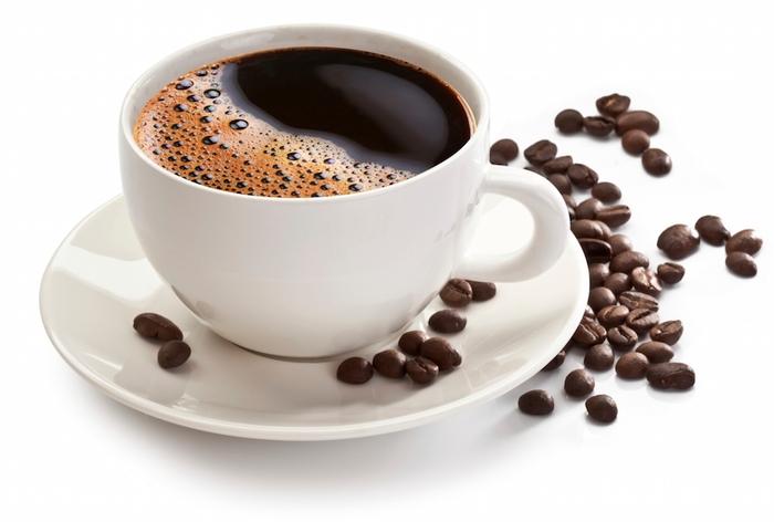 Полезные свойства кофе фото
