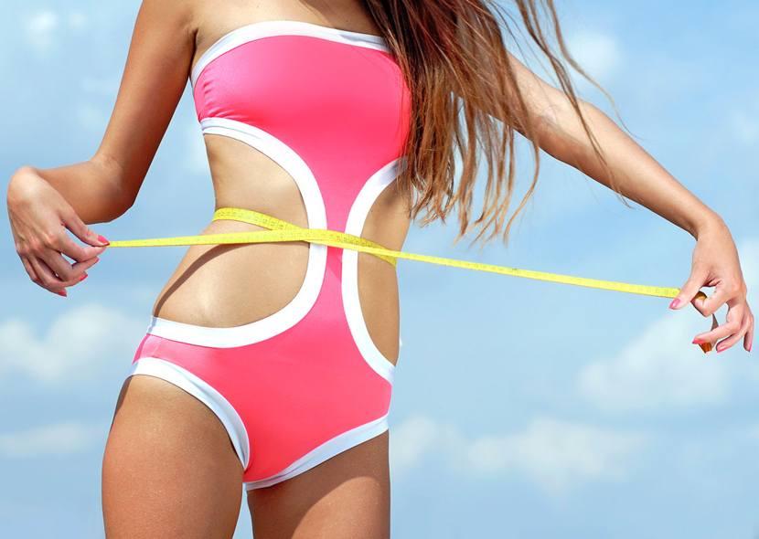 Как похудеть с медовой водой