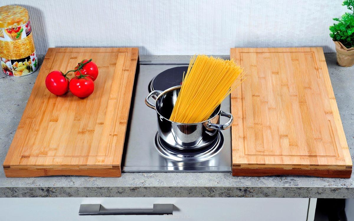 Кухонные доски