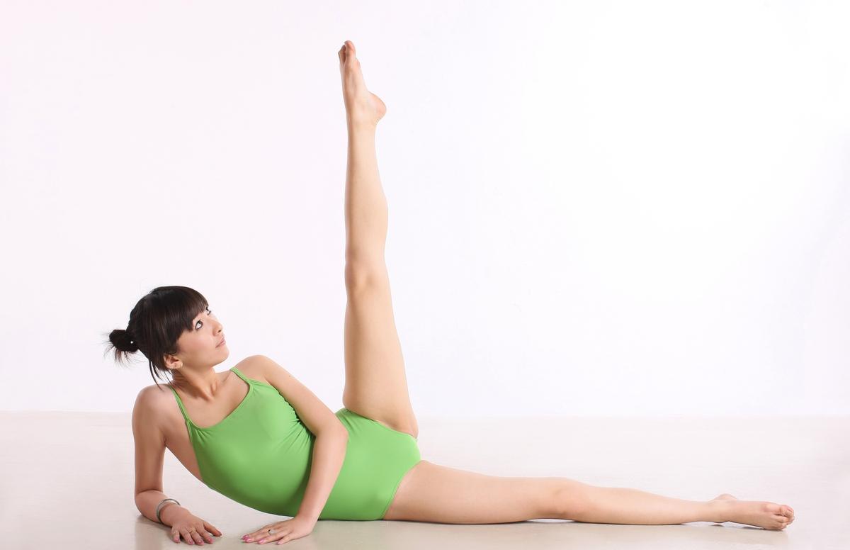 Для чего нужна йога