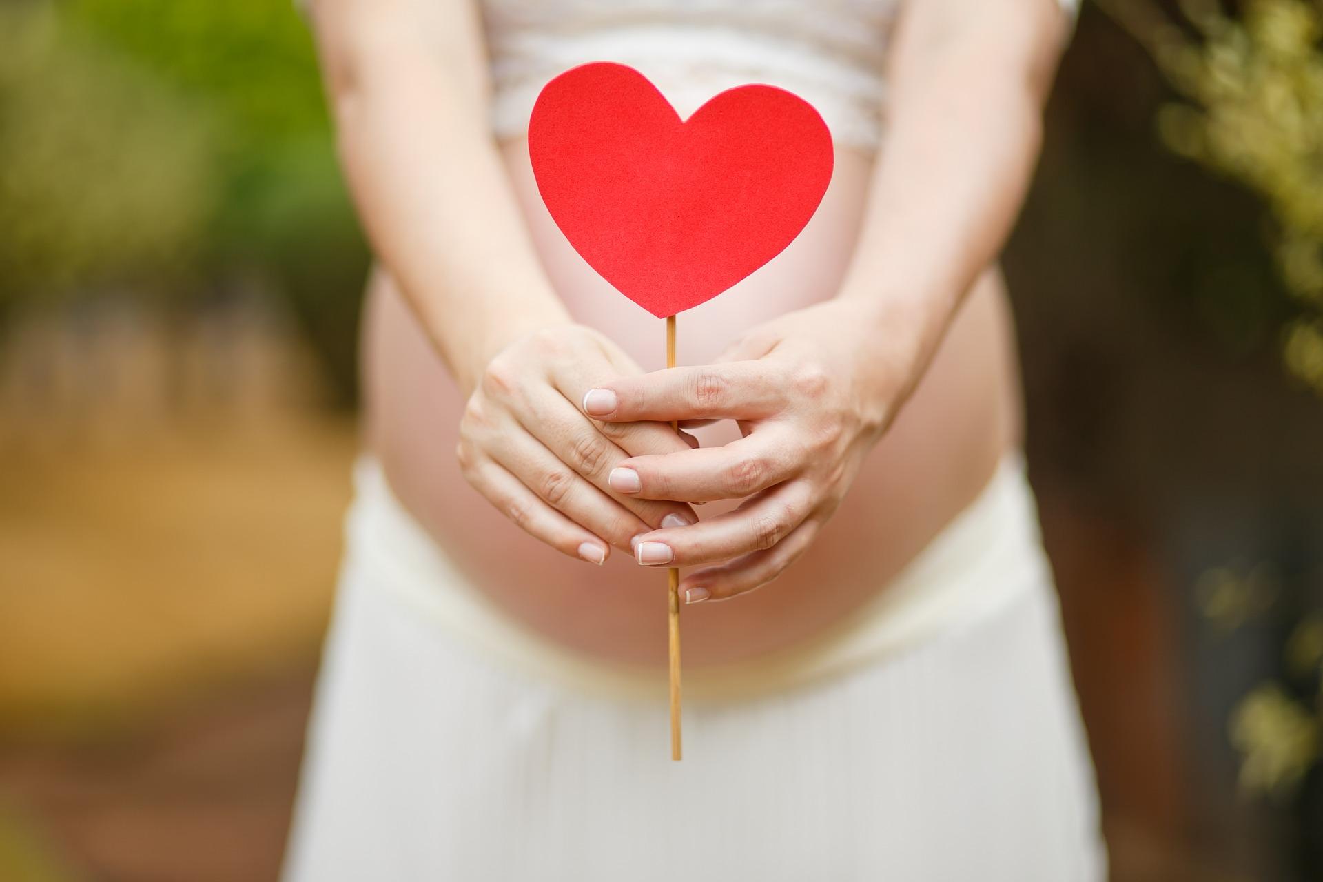 Пол ребёнка по дате зачатия и обновления крови онлайн