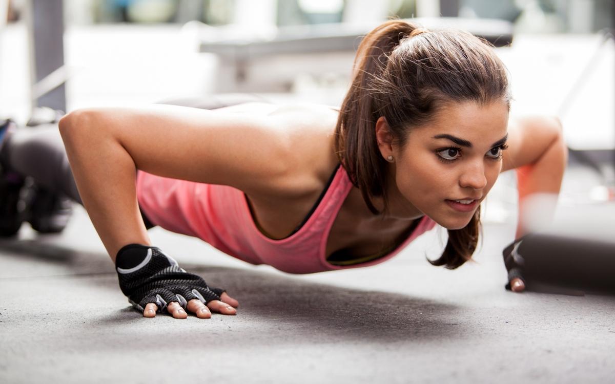 Десять важнейших обманов или заблуждений о похудении