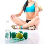 Как кислород помогает похудеть
