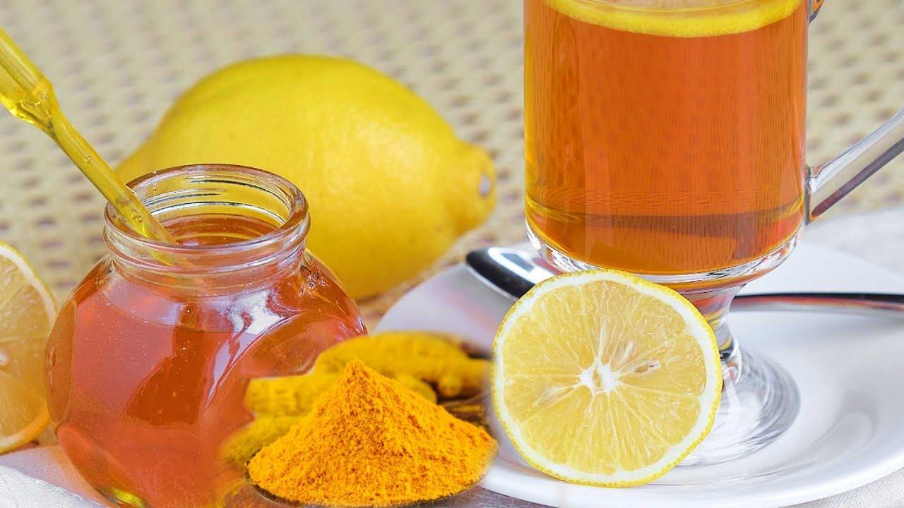 Открытки за здоровье с лимоном медом шиповником