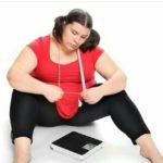 Как похудеть на 10 кг без вреда для здоровья
