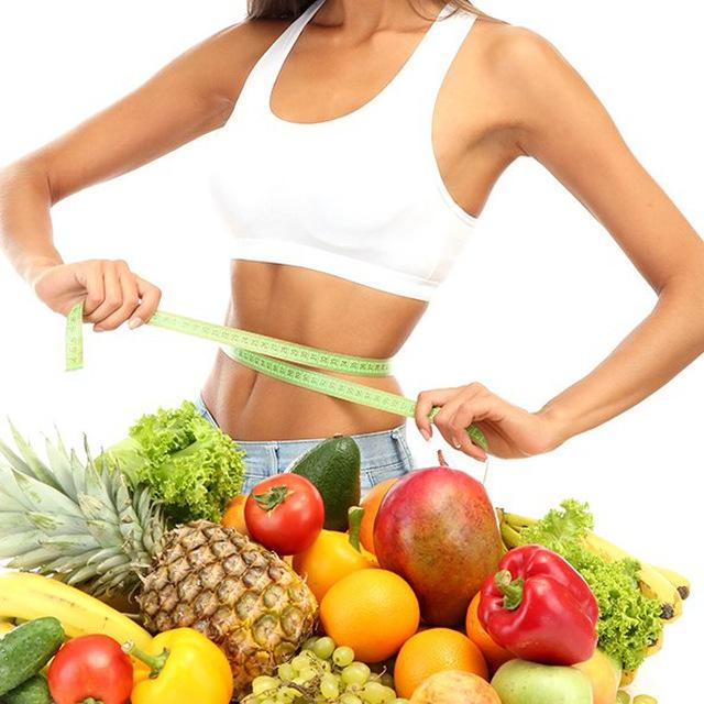 Похудеть Любыми Методами. Лучший способ похудеть в домашних условиях - эффективные диеты и упражнения