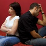Есть ли жизнь после развода