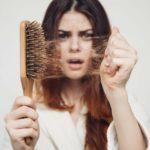 Как вылечить волосы после зимы