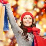 Как встретить Новый Год без ущерба для бюджета