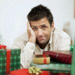 Чо нельзя дарить на Новый Год