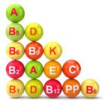 Профилактика авитаминоза: эффективные методы