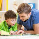 Обучаем дошкольников