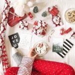 Как отдыхают в 2019 году: график выходных дней на новогодние праздники