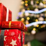 Несколько способов создать новогоднее настроение