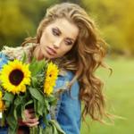 7 причин, почему ты не можешь отпустить бывшего