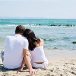 Дружеские отношения с бывшим – стоит ли их продолжать, если любовь остыла