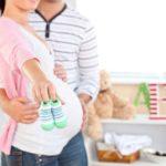 Развеем распространенные мифы о беременности