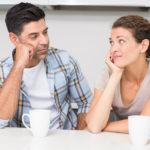 Как не бояться новых отношений