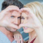 5 случаев, когда измену можно простить