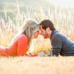 Когда лучше простить любимого, а не отпустить