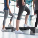 Эффективные упражнения для красоты щиколоток