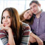 Как общаться с подростком: полезные советы родителям