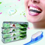 Как выбрать зубную пасту для красоты зубов