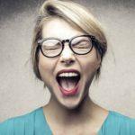 Что провоцирует раздражительность и как с ней бороться