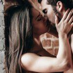 7 признаков зависимости от мужчины
