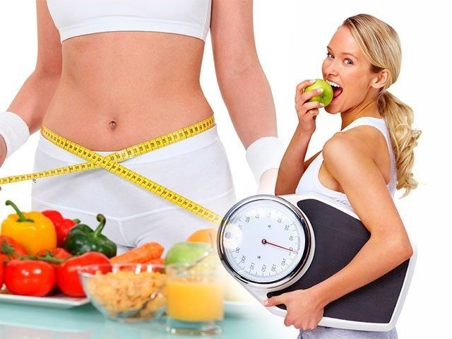 [BBBKEYWORD]. Как похудеть ребенку: советы диетолога для родителей