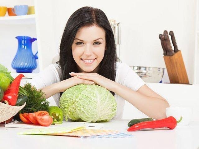 Как правильно выходить из диеты из любой диеты