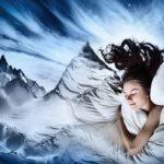 Наши сны и их толкования