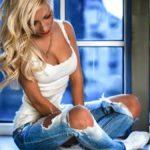 Психология рваных джинсов
