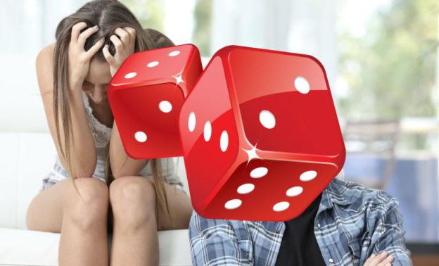 Гадание на кубиках изменяет ли муж онлайн бесплатно